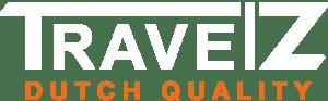 Travelz_Logo