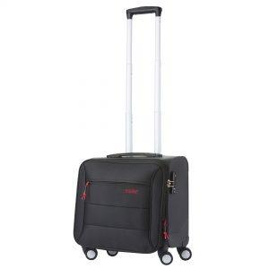 TravelZ Laptoptrolley