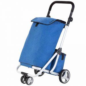 ShoppingCruiser 3-wheel